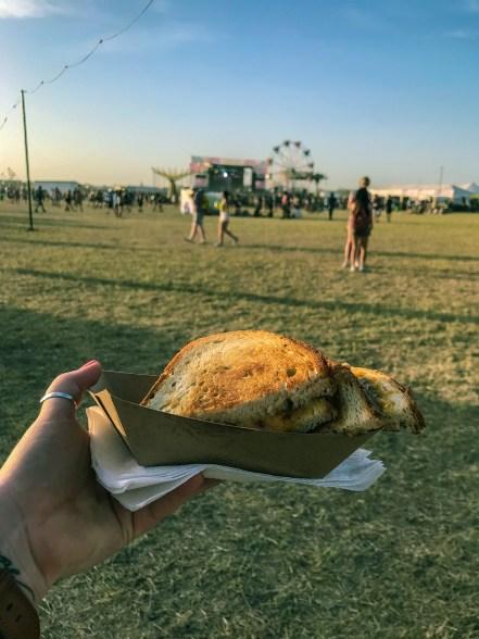 Float Fest 2018