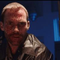 Seann William Scott in Bloodline
