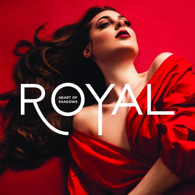 ROYAL-HeartofShadows-AlbumArt-HighRes.jpg