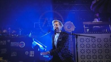 Andrew McMahon