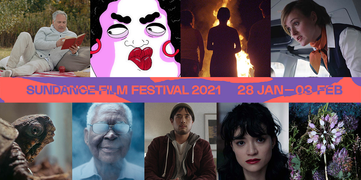 Sundance-2021-Short-films