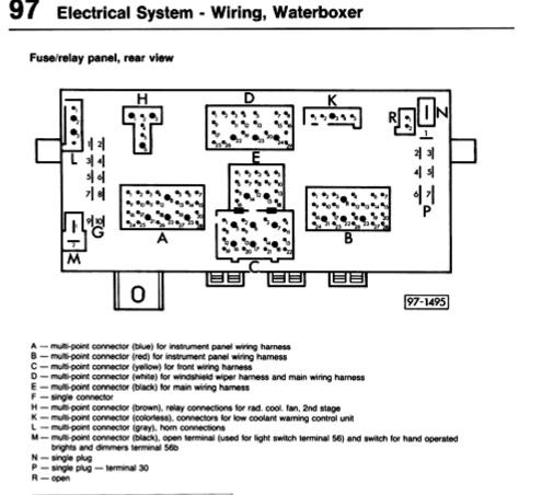 Wiring Diagram Likewise Horn Relay Wiring Diagram In Addition Wiring