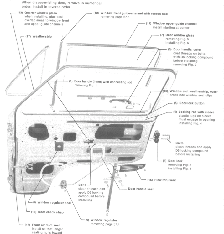 Bmw E36 Alarm Wiring Diagram, Bmw, Free Engine Image For