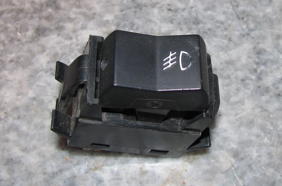 medium resolution of vanagon mods shooftie page 29 engine treatment additives vanagon engine oil pan schematics