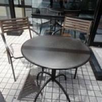新横浜駅 WIFI 勉強・仕事にパソコン 使える場所3選