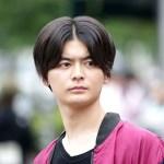 監察医朝顔 第3話 あらすじネタバレ