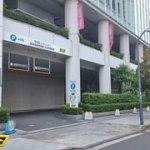 横浜駅周辺の映画館!子供と楽しめる/横浜ブルク13 場所 駅近く 子連れ 電車
