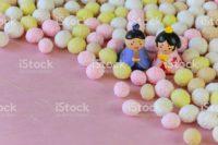 上巳の節句 雛人形を飾る日 ひな祭り 食べるもの