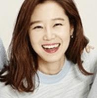 韓国ドラマ プロデューサーのあらすじ  ネタバレ キャスト