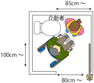 kaigo-toilet
