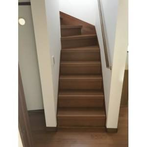 reform-stairs-after