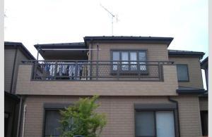 tekkotsu-zou-reform-hanedashi