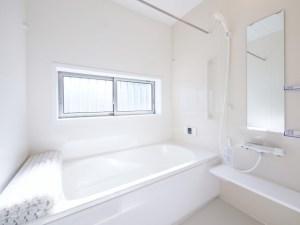 reform-bathroom