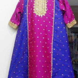 مجموعة ملابس قرقيعان2020