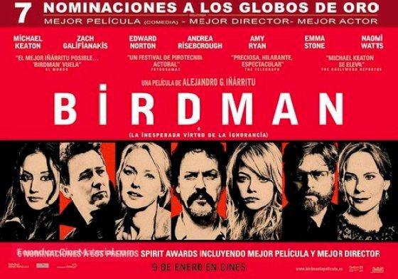 birdman-spanish-movie-poster.jpg