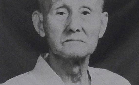 wado ryu