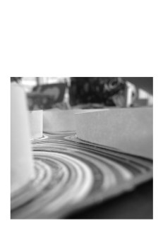 sketch-model-3