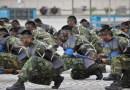 K-pop文化貢獻與兵役制度