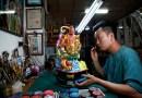 由代工至創作 以傳統跨越神佛產業桎梏