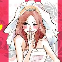 スピ祭新連載『ふつつかなヨメですが!』/『ふろがーる!』/『村上海賊の娘』