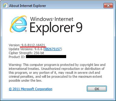 Explorer 8 filehippo christiane-d us