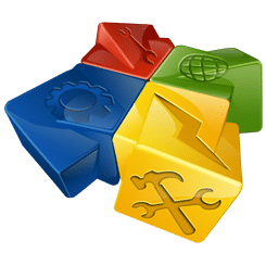 Advanced System Optimizer 3.9.3645.18056 Crack With 2021 Key Download