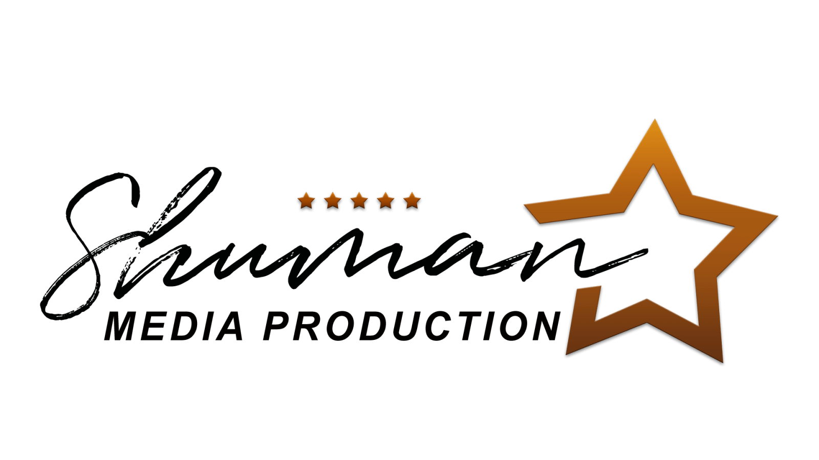 SHUMAN MEDIA PRODUCTION
