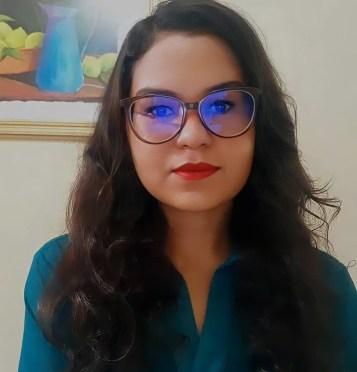 sinóloga do Aline Mota