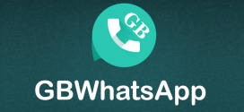 Android: GBWhatsApp V6.40 Download Latest Version