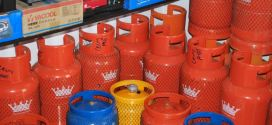 HAVE YOU CHECKED YOUR GAS EXPIRY DATE? IF NOT CHECK TODAY