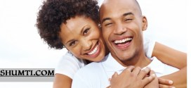 10 Signs You Are In Healthy Relationships With Your Partner