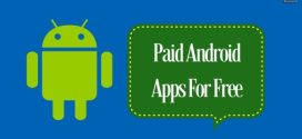 How To Download Paid Android Apps For Free? (6 Legal Ways)