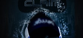 NEW MUSIC: REDROOT_CLAIM_PROD. BY LEMXY