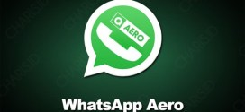 ANDROID: AERO WhatsApp (Best Alternative To GBWhatsApp & Others) Free download latest version