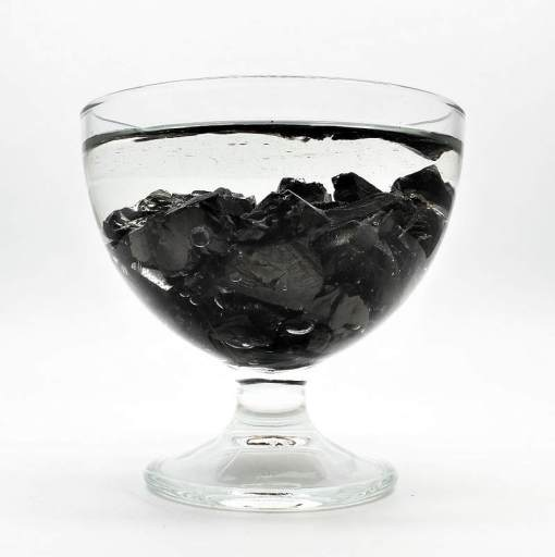 buy elite shungite wholesale from russia