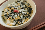 tokusanhin-image