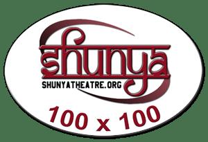 ShunyaLogo100x100