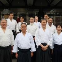 2017東京演武会