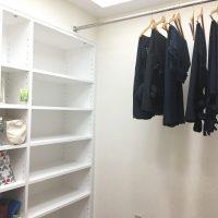 女子更衣室2