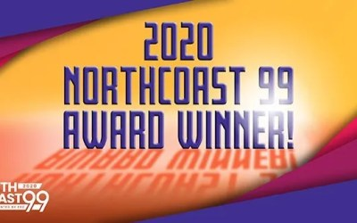 Avon-Based Shurtape Technologies, LLC,  Named a 2020 NorthCoast 99 Award Winner