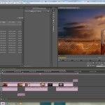 アニメ動画ヘッダーを設置。ファイルの最適なサイズは?