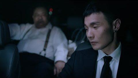 リー・ロンハオ 李榮浩 年少有為 MV
