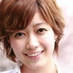大野智、夏目鈴インスタよりリアルなFacebook熱海旅行画像 !