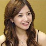大倉忠義、吉高由里子が新彼女で熱愛、同棲中!フライデーの内容公開