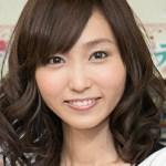 吉木りさと和田正人がフライデーされ熱愛を認める。