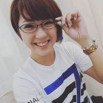 永里亜紗乃が引退表明後、結婚妊娠発表!!旦那や出産予定日は?