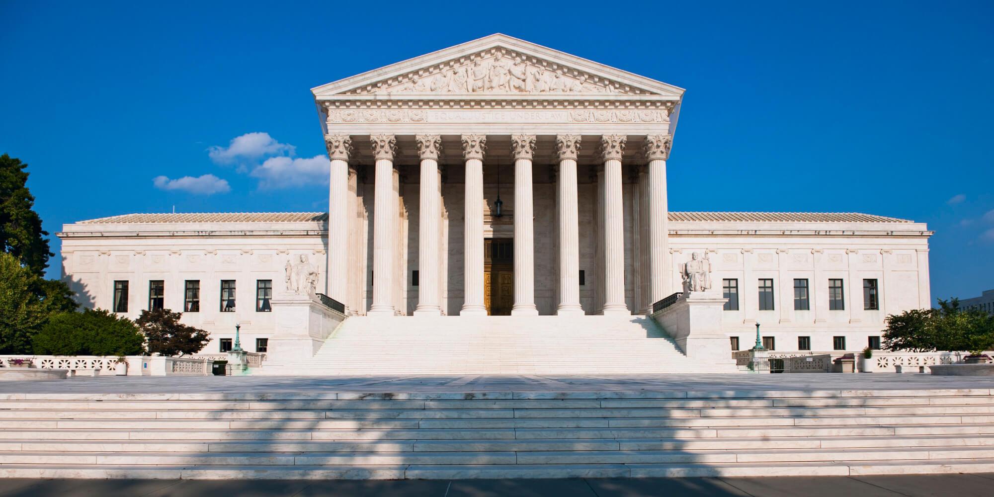 Supreme Court Decisions Oral Arguments Audio Files U S
