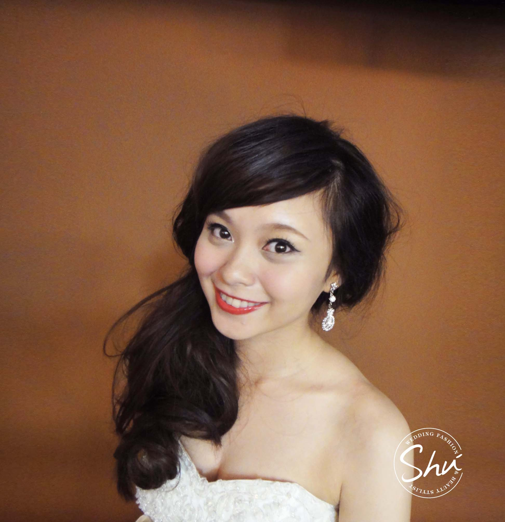 Bride_Make_up_Wedding_2014_pauline