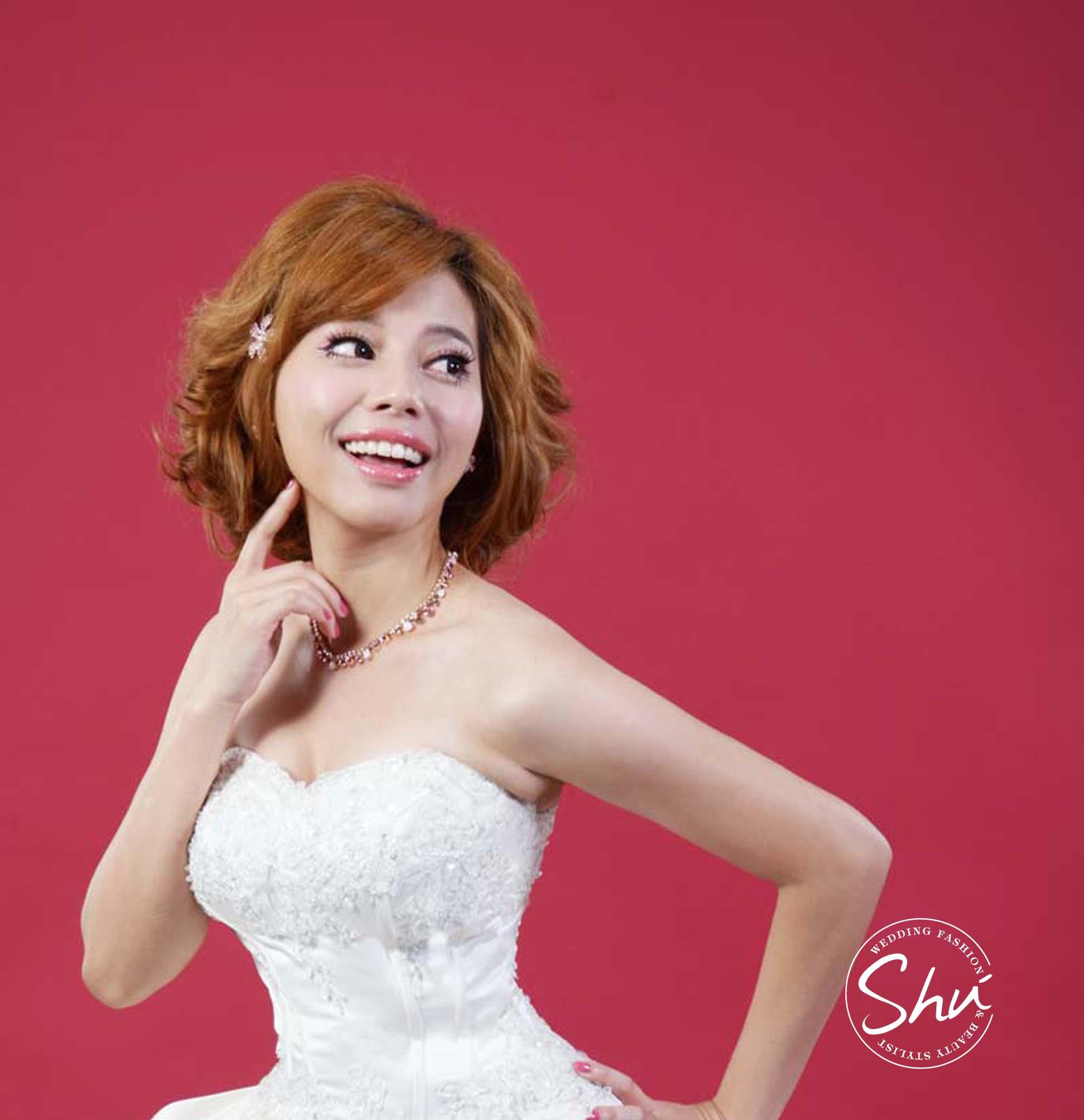 Bride_Make_up_Wedding_hair201400