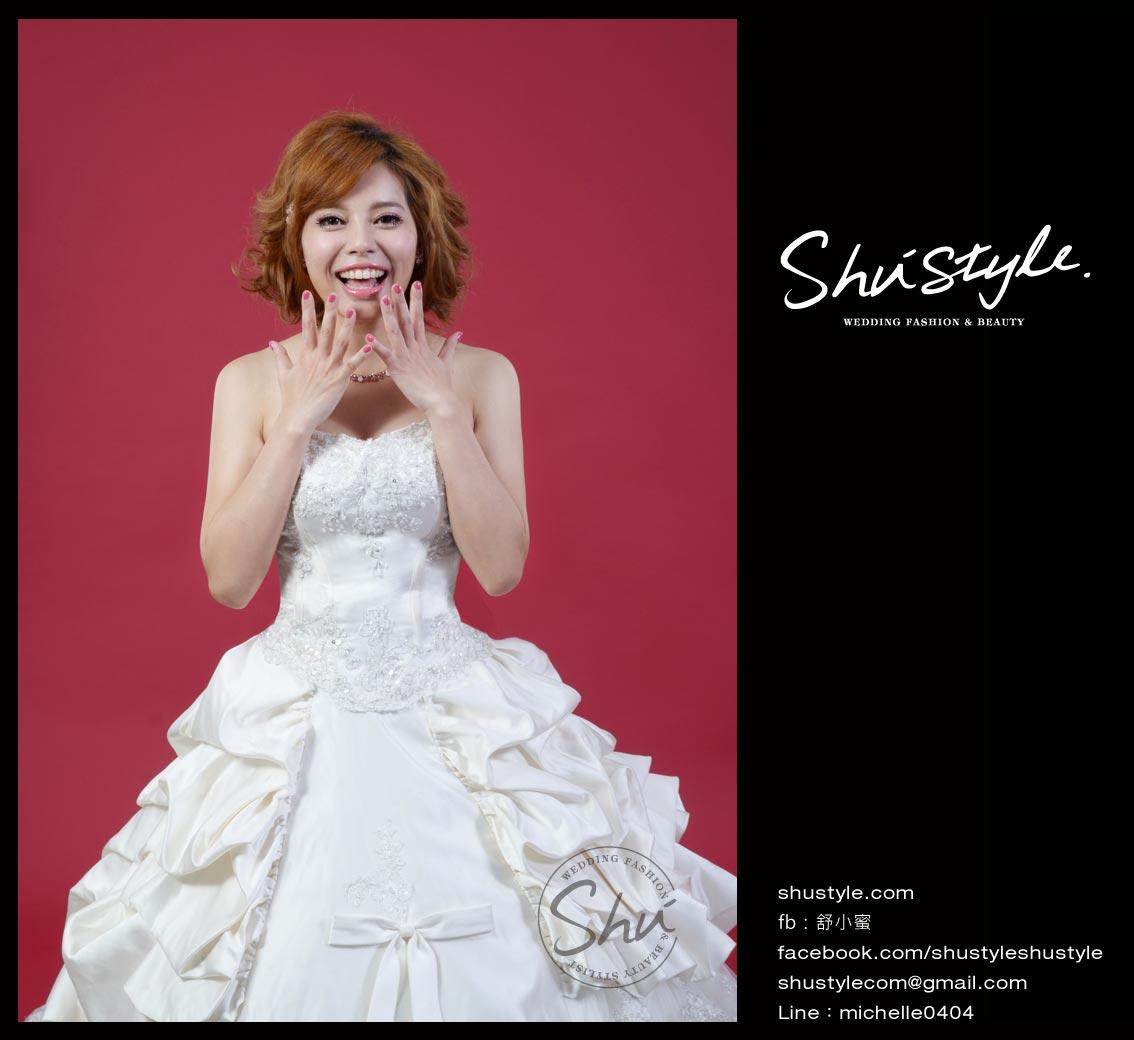 Bride_Make_up_Wedding_hair201401